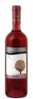Douloufakis Enotria rose 0,75 L
